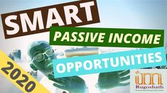 Want to earn passive income in In this video we look at smart passive income opportunities for you to make money online and get ahead in life. What Is Passive Income, Passive Income Opportunities, Make Money Online, How To Make Money, Seo Software, Detox Challenge, Mixed Media Photography, Cool Tech Gadgets, Cleaning Hacks