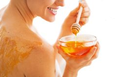 In numerous studies, honey has been found effective in treating wounds.