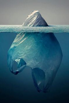 Greenpeace Belgium, illustration by Jorge Gamboa Ocean Pollution, Plastic Pollution, Theme Tattoo, Save Our Earth, Save Our Oceans, Environmental Issues, Grafik Design, Whale, Artwork