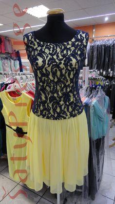 Spoločenské šaty - krátke | Spoločenské šaty krátke Elizabeth | ŠatyPrestige - spoločenské šaty
