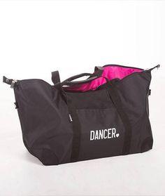 b2b1765c6 82 Best Dance Bags images in 2019