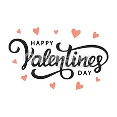 Happy Valentine's Day from Integrated Dermatology. - Happy Valentine's Day from Integrated Dermatology. ❤️ – Happy Valentine's Day from Integ -