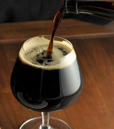"recipe for The Bruery's Black Orchard Wit was featured in the May/June 2009 Zymurgy article, ""Seeing the Light: Belgian Session Beers. Brewing Recipes, Homebrew Recipes, Beer Recipes, Recipies, Home Brewery, Home Brewing Beer, Brewing Equipment, How To Make Beer, Mugs"