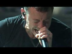Linkin Park - No More Sorrow (Live In London, iTunes Festival 2011) [Ful...
