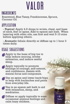 Snoring Husband - - Snoring Causes - - Young Essential Oils, Essential Oil Spray, Essential Oils Guide, Essential Oil Diffuser Blends, Valor Essential Oil Uses, Thieves Essential Oil, Valor Young Living, Young Living Oils, Healing Oils