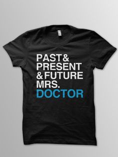 Yup, I need this shirt now.