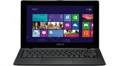 Buy a new laptop is confusing decision for everyone now days due to their specs and features so here we bring the list of top 5 best laptops under 30,000