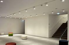Maranello Library - Andrea Maffei Architects / ArchDaily | #libraries