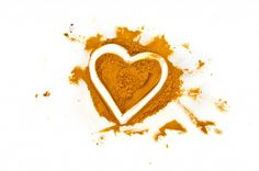 An Herb For Thought: Turmeric | TheSleuthJournal