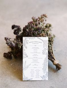 Kinfolk Magazine - Gallery - la_kinfolk_dinner_11.jpg