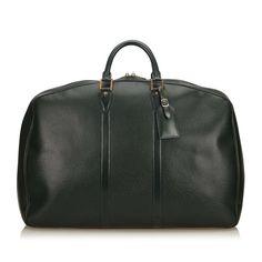 3eb8ec26c06f1 Plateforme de ventes aux enchères en ligne Catawiki   Louis Vuitton -  M30104 Sac de voyage