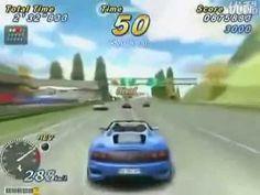 10 Best Online Car Games Images Racing Games For Kids Car Game