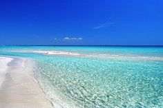 Once in Puglia go to Salento area to see the best Puglia beaches: Porto Cesareo beach, Torre Lapillo beach, Punta Prosciutto beach. Wonderful Places, Great Places, Beautiful Places, Places To Visit, Italy Vacation, Italy Travel, Italy Holiday Destinations, Best Of Italy, Italy Holidays