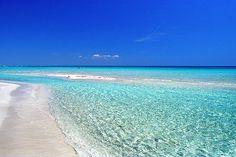 Punta Prosciutto Salento Puglia   #TuscanyAgriturismoGiratola