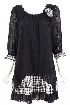 Trendy Women's Fashions such as Pretty Angel Fashions, Lady Noiz, Urban Mango, Sacred Threads