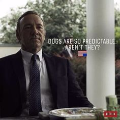 Image result for house of cards frank underwood wallpaper
