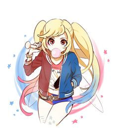 Safebooru is a anime and manga picture search engine, images are being updated hourly. Harley Quinn Drawing, Joker And Harley Quinn, Spiderman Girl, Chibi, Joker Art, Doja Cat, Image Manga, Kawaii Anime, Anime Characters