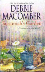 I love Debbie Macomber books!