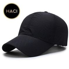 Apparel Accessories Alert Hip Hop Style Women Men Baseball Cap Cotton Breathable Outdoor Classic Embroidery Hat Xxxtentacion Hiking Running Adjustable #2