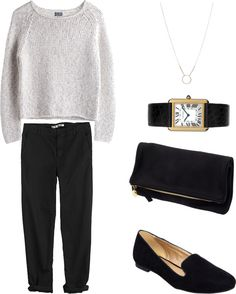 """""""Untitled #131"""" by keelyhenesey ❤ liked on Polyvore"""