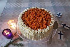 Gluteeniton lakkakakku 200 Calories, Serving Bowls, Tableware, Dinnerware, Tablewares, Dishes, Place Settings, Mixing Bowls, Bowls