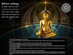 tipitaka (pali canon theravada) ☸️