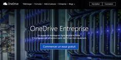 OneDrive devient encore plus collaboratif