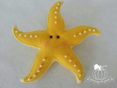 Stella Marina.  Da Facebook