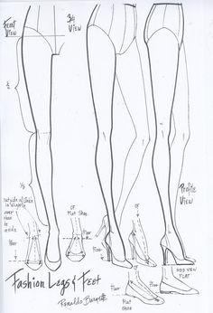 Fashion Design Sketches 55732114125578729 - Best Fashion Sketches Body Ideas Ideas Source by faerieriu Fashion Model Sketch, Fashion Design Sketchbook, Fashion Design Drawings, Fashion Sketches, Croquis Fashion, Art Sketchbook, Fashion Illustration Poses, Illustration Mode, Fashion Illustrations