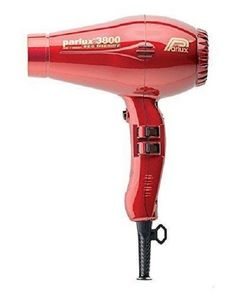 Shop Parlux 3800 Hair Dryer Straight from the Source. Parlux stands for leading performance with exceptional heat, airflow, and speed settings. Our Italian-made professional hair dryers are found in leading hair salons around the world. Professional Hair Dryer, Professional Hairstyles, Best Hair Stylist, Hair Stylists, Ionic Hair Dryer, Beauty And The Best, Tx Usa, Hair Tools, Up Hairstyles