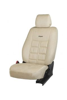 VOLKSWAGEN CRAFTER FACELIFT 2017 2018 2019 STRONG VELOUR TAILORED SEAT COVERS
