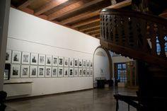 "Wysoka Sień Wystawa ""Nasz człowiek w Japonii"" Exhibition ""Our Man in Japan"" Photo Wall, Stairs, Japan, Home Decor, Photograph, Stairway, Decoration Home, Room Decor, Staircases"