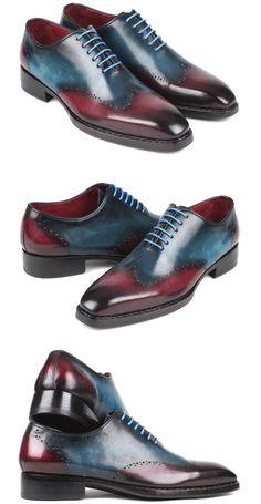 Men's Shoes Shoes Snake Skin Custom Handmade Shoes Alligator Oxfords Men Python Leather Square Toe Snakeskin 46 Big Size Office Crocodile Dress We Take Customers As Our Gods