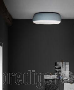 led wandleuchte quadro disc wei h 18 cm leuchten pinterest led und 18th. Black Bedroom Furniture Sets. Home Design Ideas