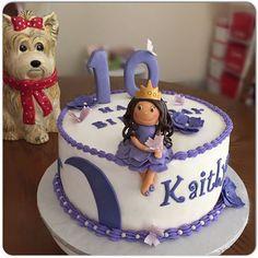 #princess #cake #yummy #chocolate #buttercream #buttercreamcake #fondant #lovetomakecakes #lovetodecoratecakes #wilton #wiltoncakes #birthdaycake #funtoeat #fondantfun #cakeart #cakeboss #cakestars #mycakelife #cakestar #fondantfigure #foodstagram #cakestagram #baking #bakingday #bakingfun #bakingcrazy #bakingcreations