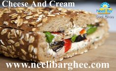Being a Land of fine cattle breed there are Cheese And Cream Exporters present in Pakistan. Neelibar Desi Ghee offers the best dairy product in local and in international markets http://www.neelibarghee.com/neelibar-cheese.php