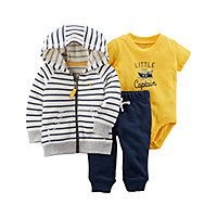 Baby Boy Clothes | Newborn Clothes | JCPenney