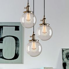 I've just found Three Way Contemporary Ceiling Pendant Lighting. Create ambiance in a space of your choice with this beautiful, metal and glass three way ceiling pendant light. Lantern Pendant Lighting, Farmhouse Pendant Lighting, Black Pendant Light, Mini Pendant Lights, Pendant Light Fixtures, Ceiling Pendant, Light Fittings, Glass Ceiling, Yurts