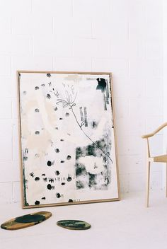 Galaxy Painting, Galaxy Art, Diy Galaxy, Watercolor Galaxy, Painting Inspiration, Art Inspo, Watercolor Artwork, Abstract Wall Art, Painting Abstract