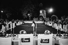 From America to Apulia - @castellomarchione - Dance Love smile and happiness  #weddings #portraits #blackandwhite #brideandgroom #Puglia #emotion #happy #party #love #forever #weddingdress #together #weddingphotographer #romance #marriage #weddingday #traditions #vsco #instawedding #photooftheday #thedailywedding #weddingphotoinspiration #weddingideas #yourockphotographers Wedding Planner: @mikawp and @elawedding_thefashionlover Second shooter: @matteolomontephotography