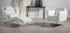 CosyForm. Les objets et les meubles pour le salon, la cuisine, le bureau, la chambre à coucher. Canapés, fauteuils, chaises, étagères, meubles design, tables fixes et extensibles, ligne de matelas,... C'est CosyForm.