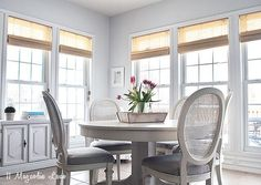 My Favorite Paint Color Rhinestone By Sherwin Williams