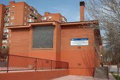 centro de atencion psicologica Fuencap