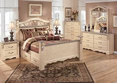 http://www.promotionfurniturewarehouse.com/category/bedrooms?page=5