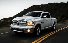2018 dodge ecodiesel release date. perfect date 2015 dodge diesel 1500  price and release date throughout 2018 dodge ecodiesel release e