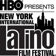 "@Llero highlights its best picks 2012 @NYILFF picks ""Tio Papi, Filly Brown & LEMON"" #LaresNYC"