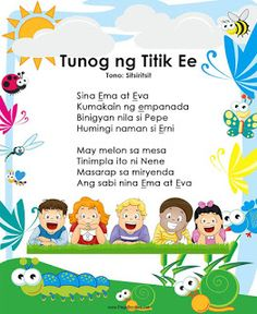 Practice reading with these Tagalog Reading Passages. 1st Grade Reading Worksheets, Grade 1 Reading, Kindergarten Reading Activities, Phonics Reading, Reading Comprehension Worksheets, Reading Stories, Reading Passages, Story For Grade 1, Bullying Posters