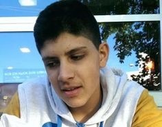 Munich shooter created fake Facebook page to lure teens to McDonalds