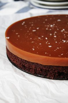 Kinds Of Desserts, Cookie Desserts, Dessert Recipes, Grandma Cookies, Amazing Cakes, Tart, Cravings, Sweet Tooth, Cheesecake