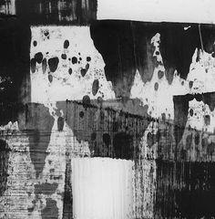GRISAZUR: Acrílico sobre papel, 13x13 cm.Ene. 15, 2017